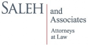 Saleh and Associates