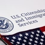 5 Ways You Can Effectively Prepare for Your USCIS Interview