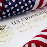 Facing Deportation? 4 Possible Defenses