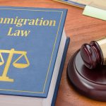 Immigration Law 101: Understanding Deferred Action