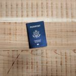 An Overview of the J-Visa