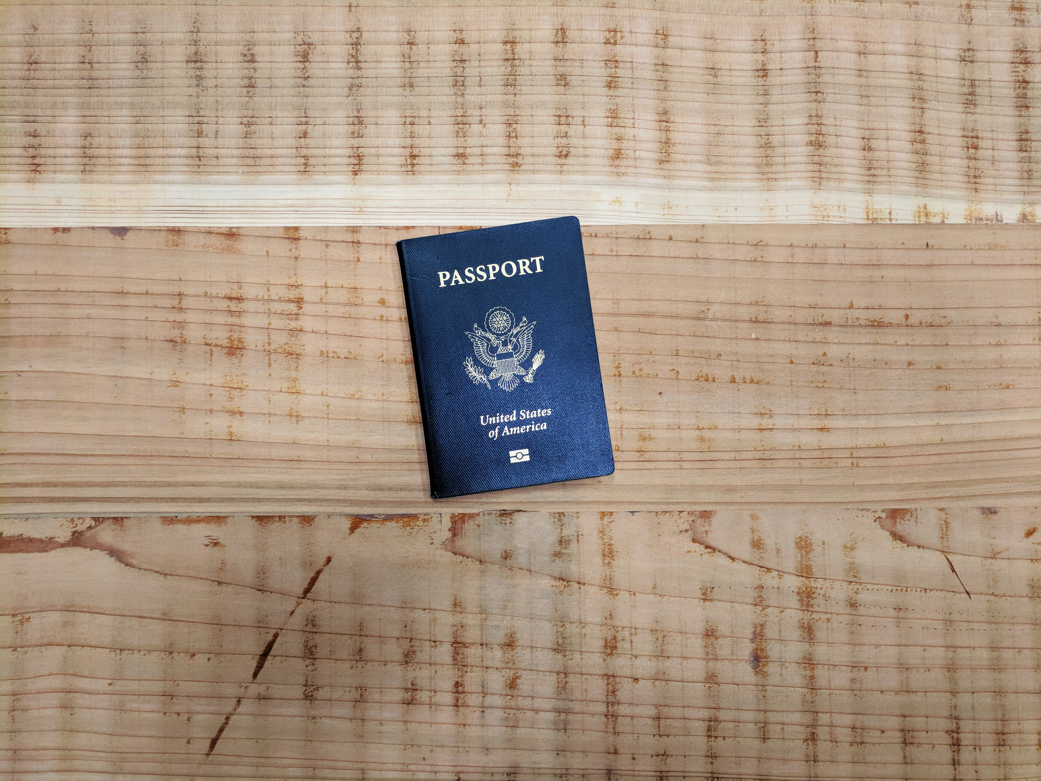 An Overview Of The J Visa